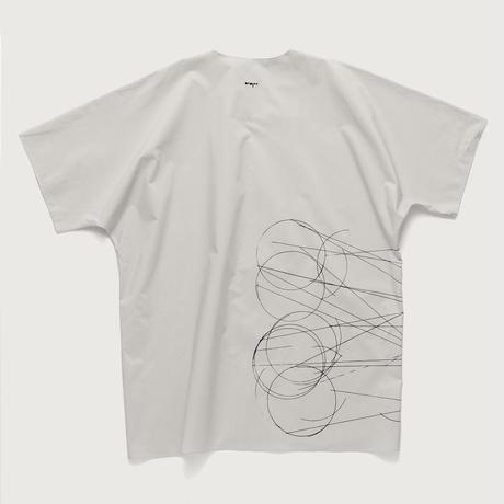 shirt 00080