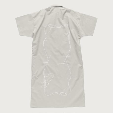 shirt 00106
