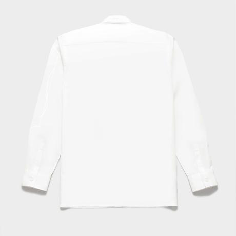 Shirts 00036