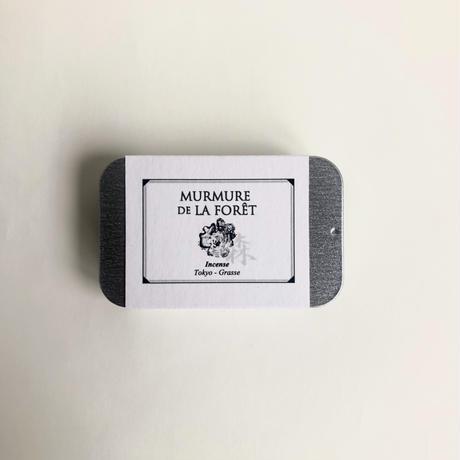 東京香堂 Incense / First Collection   - 森のささやき -