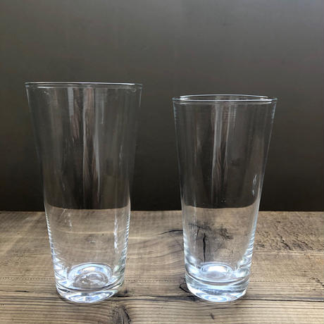 奥 泰我  /  standard  ビアグラス   M