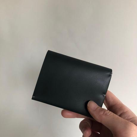 LO  / Piuma    fold       ( wallet )