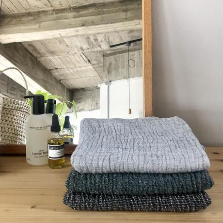 LAPUAN KANKURIT / NYYTTI     towel
