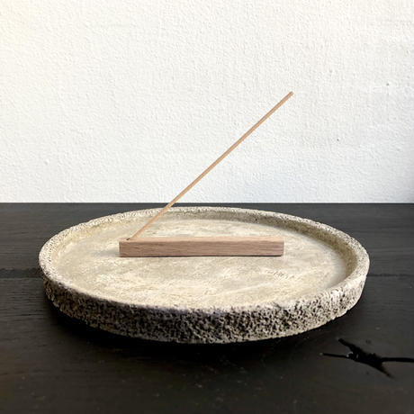 東京香堂 Incense /  Seasonal Series  - 東洋の花 -