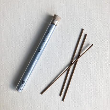 東京香堂 Incense /  Seasonal Series  - 朝露 -