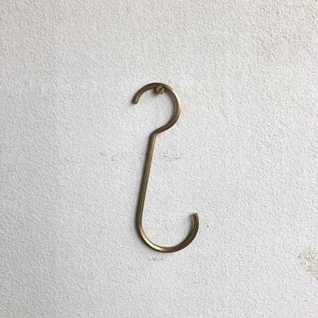 S  hook  / size : M