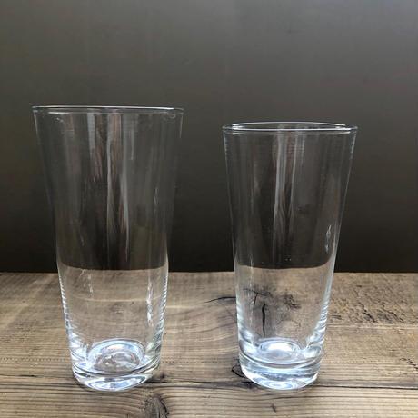 奥 泰我  /  standard ビアグラス   L