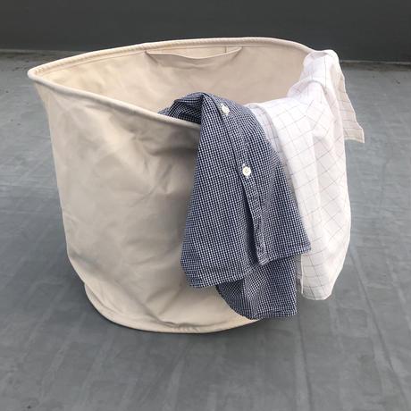 BAILER / 50 L    charcoal