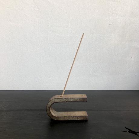 東京香堂 Incense /  Seasonal Series  - 聖なる木 -