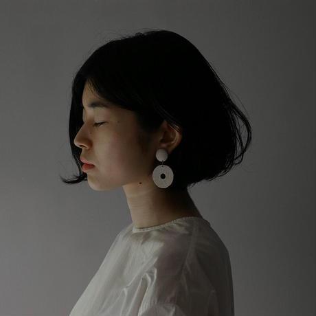 SŌK  /  pray  dangle   type : 2