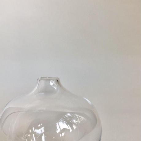 奥 泰我 / standard 一輪挿し (c)