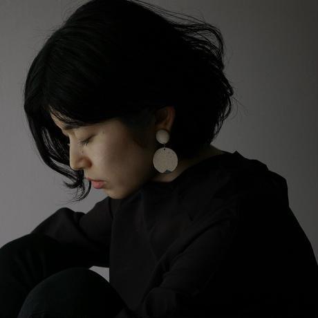SŌK  /  pray  dangle  type :1