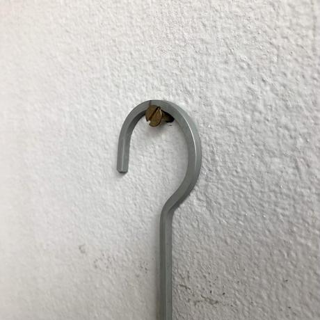S  hook / size : L