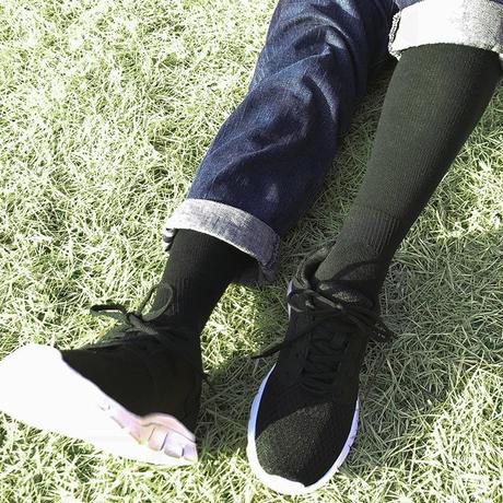 健脚®加圧ソックス(1足入) Compression Socks