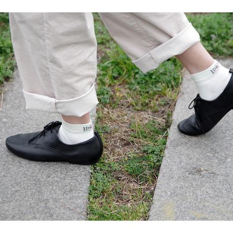 IDATEN®和紙靴下 足袋型(26-28cm)