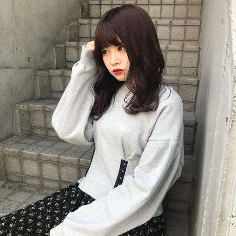 <ADIRA>corset sweat TP AR181CS05