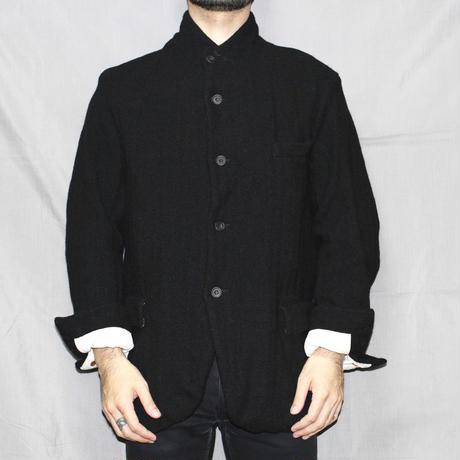 Paul harnden shoe makers / Wool tweed Mens blazer