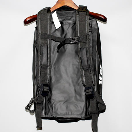 gosha rubchinkiy / x Kappa backpack
