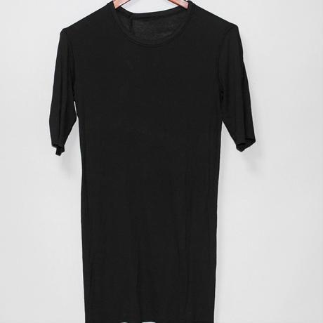 BORIS BIDJAN SABERI / Basic T-shirt / TS1
