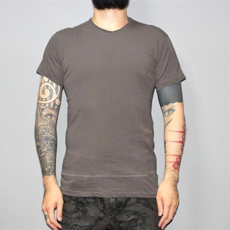 TAICHI MURAKAMI / SS16 T-shirt