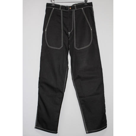 AFFIX WORKS / TRADESMAN PANTS