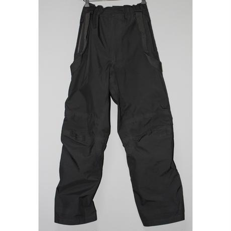GR10K / AW19 GORE-TEX SKI PANTS