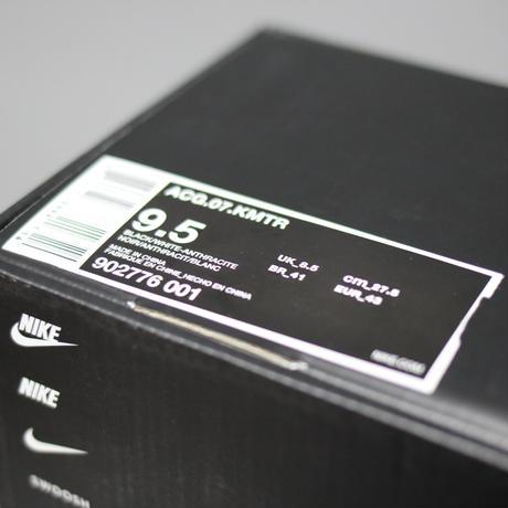 NIKE Lab ACG / KMTR