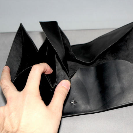 M.A+ by Maurizio Amadei / X-LARGE wallet