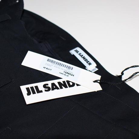 JIL SANDER /  SS18 SEBASTIAN SHORTS