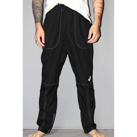 KIKO KOSTADINOV x asics / Nylon jogger pants