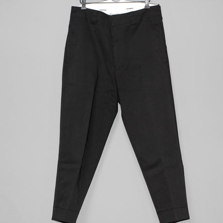 SHINYA KOZUKA x Dickies / WORK TROUSERS