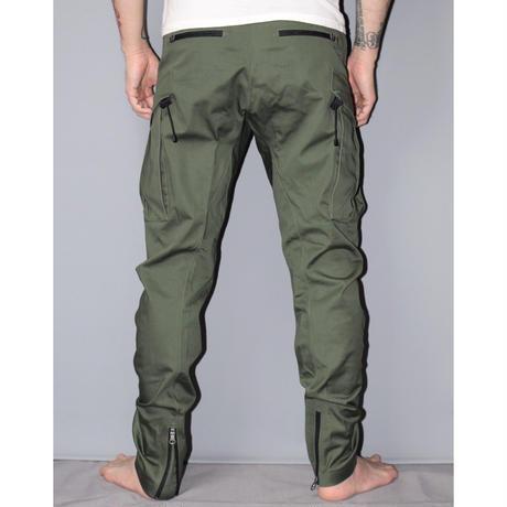 NIKE lab ACG / Cargo pants