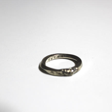 iolom / Silver ring