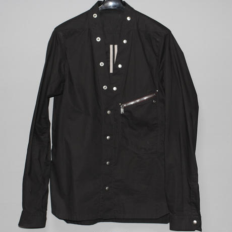 Rick owens / AW20 LARRY SHIRT