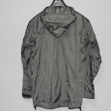 GR10K / SS20 Grey Stash jacket