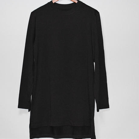 Ground Y ( Yohji yamamoto / Men's ) / AW18 Long sleeve knit