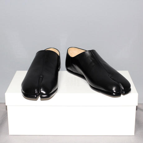 Maison Margiela / Tabi slip on