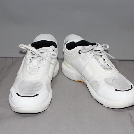 Athletics footwear / AF-1