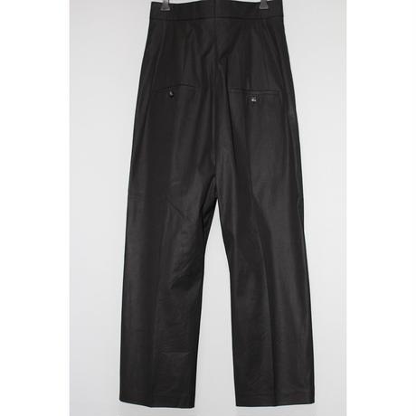 Rick owens / SS18 High waist trousers