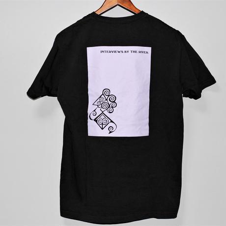 KIKO KOSTADINOV / SS19 GRAPHIC T-shirt