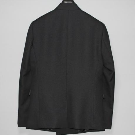 Random identities / SS20 Slim double blazer (Set-up Item)