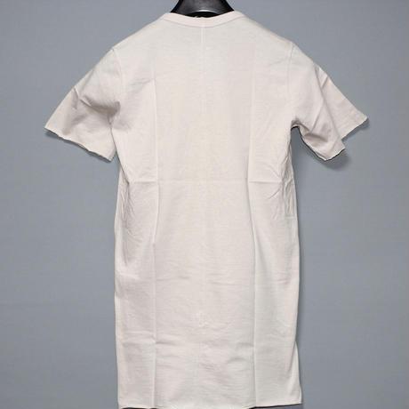 Rick owens / SS20 Basic SS T-shirt