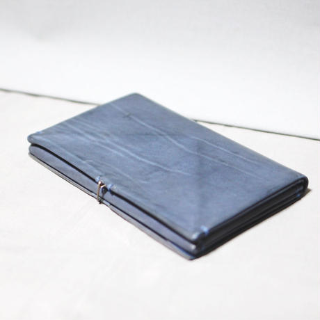 M.A+ by Maurizio amadei / X-Large wallet w / hook