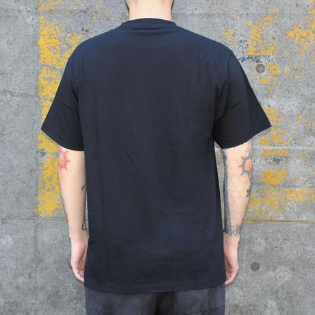 SANG BLEU / SB BRAND T-shirt