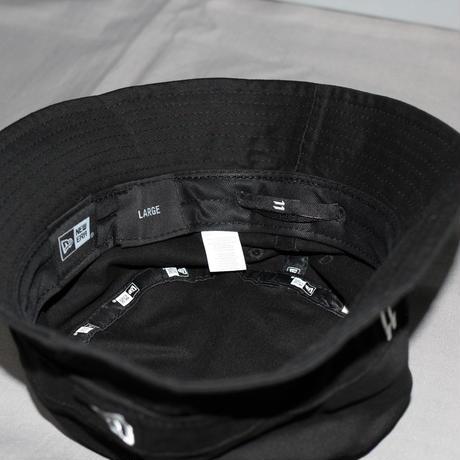 11 by BORIS BIDJAN SABERI / 18SS Fisherman bucket