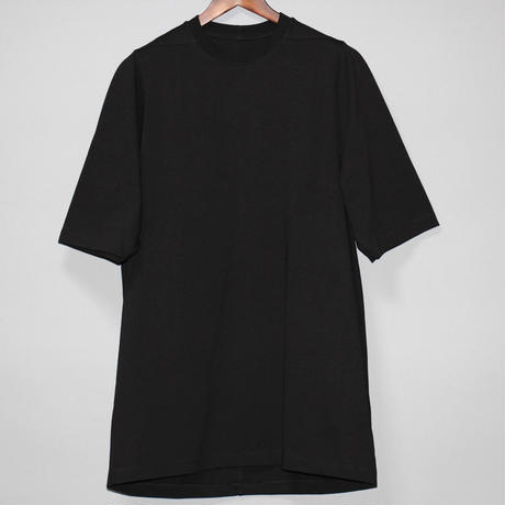 Rick owens / Over sized T-shirt