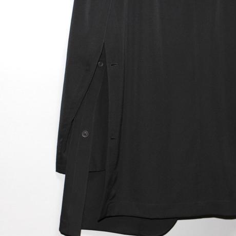 Yohji yamamoto pour homme / SS21 Eye button - Parts button jacket