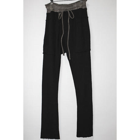 Taichi Murakami / SS15 Dry silk pants