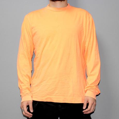 1017 Alyx 9SM  /  RELENTLESS LS T-shirt