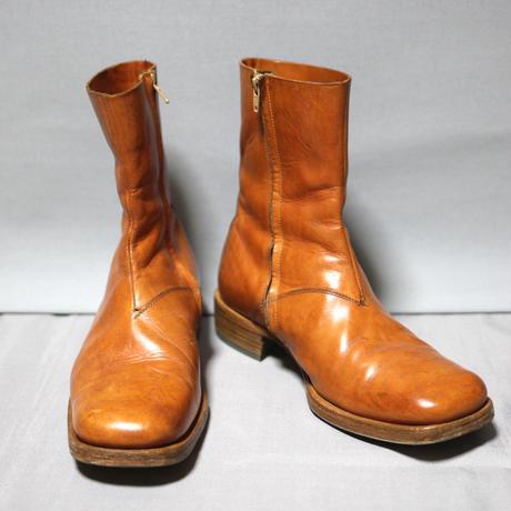 Maison Martin Margiela 10 / Artisanal work boots